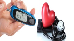 Diploma in Diabetology (with Hypertension & Diet)