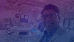 Diploma in Clinical Cardiology Part 2