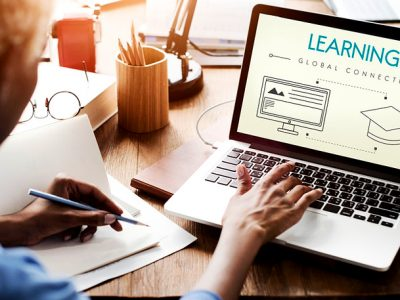 32-Free-Online-Courses-and-Certificates-You-can-earn-in-2019